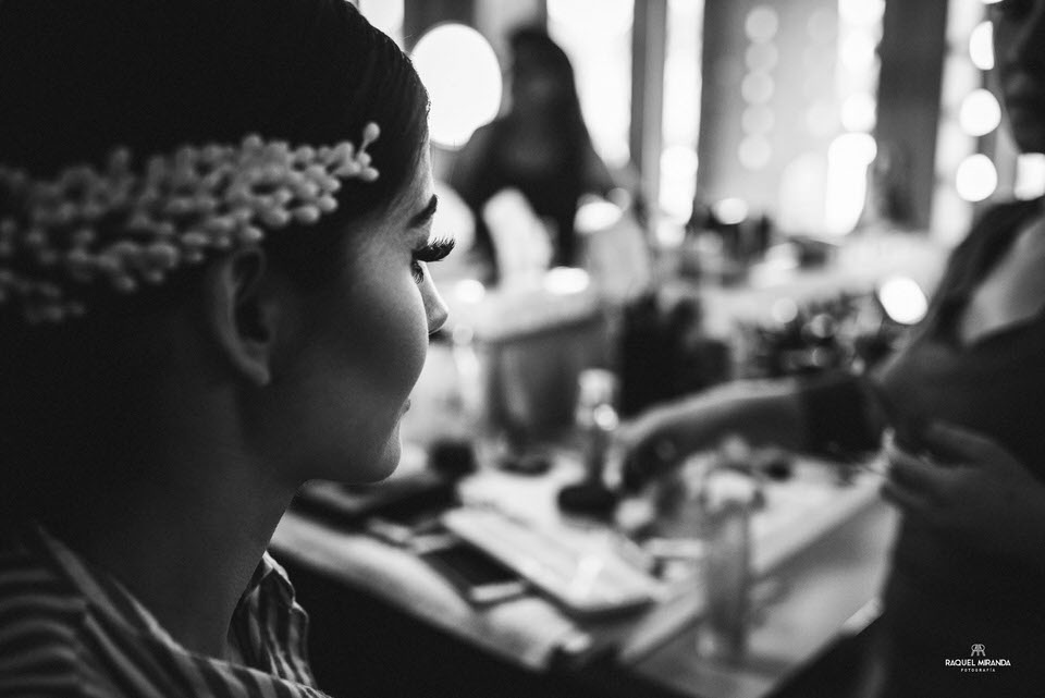 raquel miranda fotografia | boda | cynthia&lalo-4.jpg
