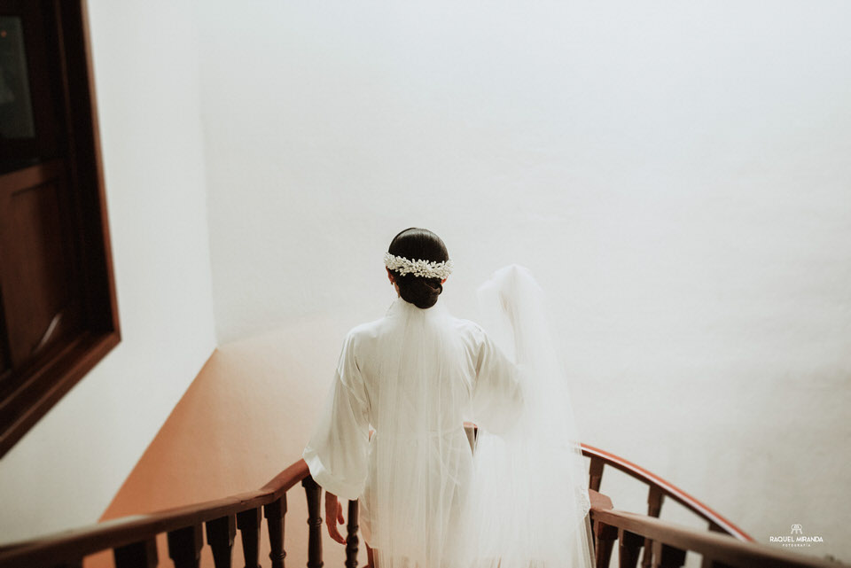 raquel miranda fotografia | boda | cynthia&lalo-10.jpg