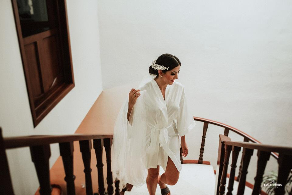 raquel miranda fotografia | boda | cynthia&lalo-11.jpg