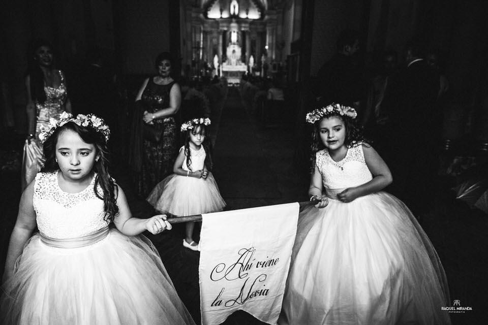 raquel miranda fotografia | boda | cynthia&lalo-22.jpg