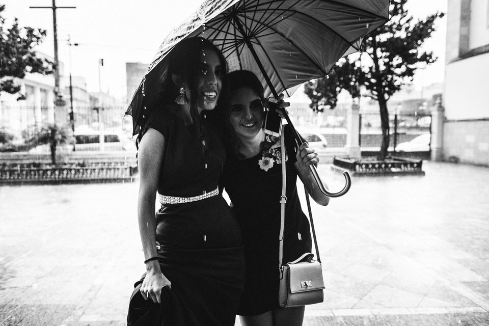 raquel miranda fotografia | boda | cynthia&lalo-24.jpg