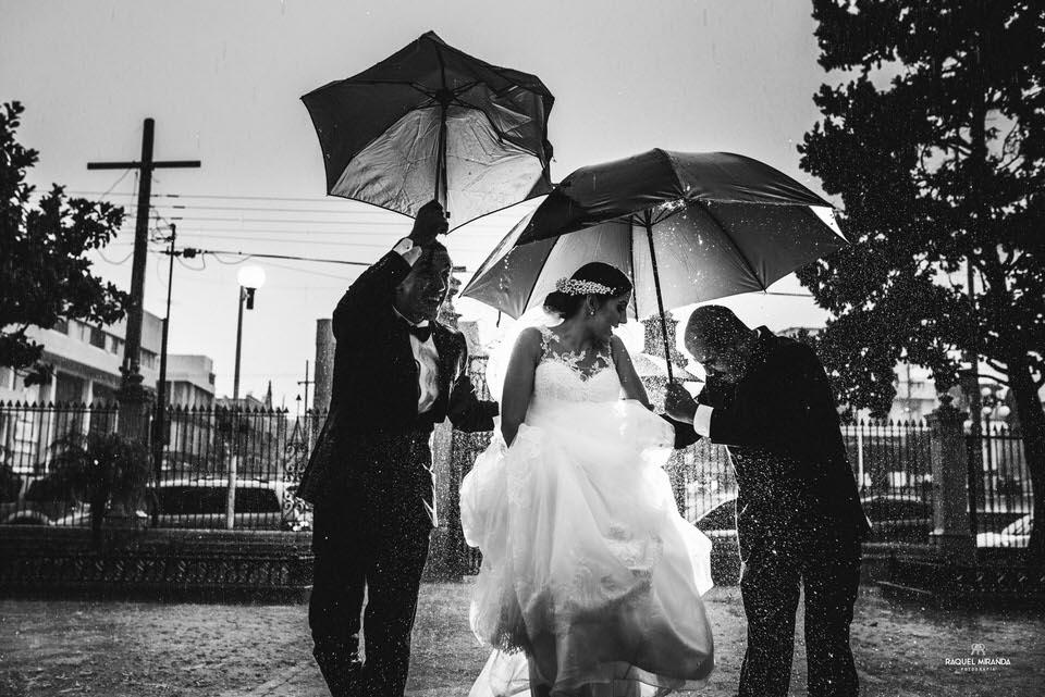 raquel miranda fotografia | boda | cynthia&lalo-43.jpg