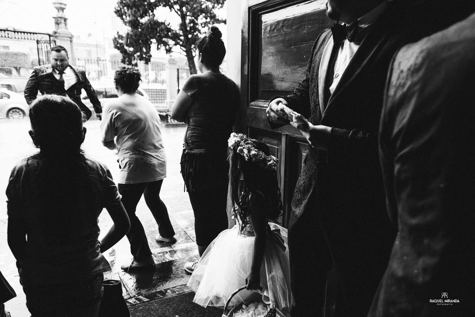 raquel miranda fotografia | boda | cynthia&lalo-44.jpg