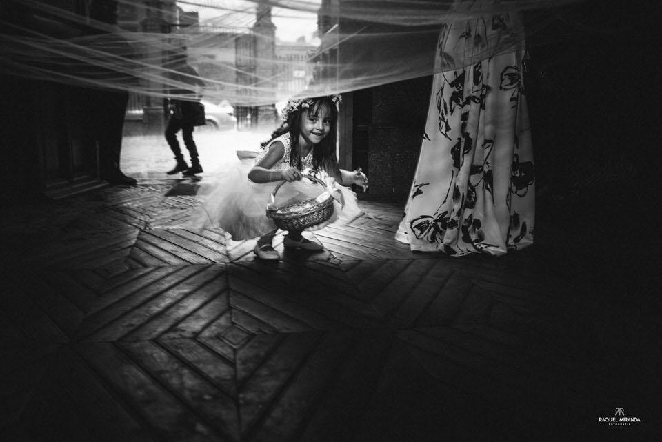 raquel miranda fotografia | boda | cynthia&lalo-45.jpg
