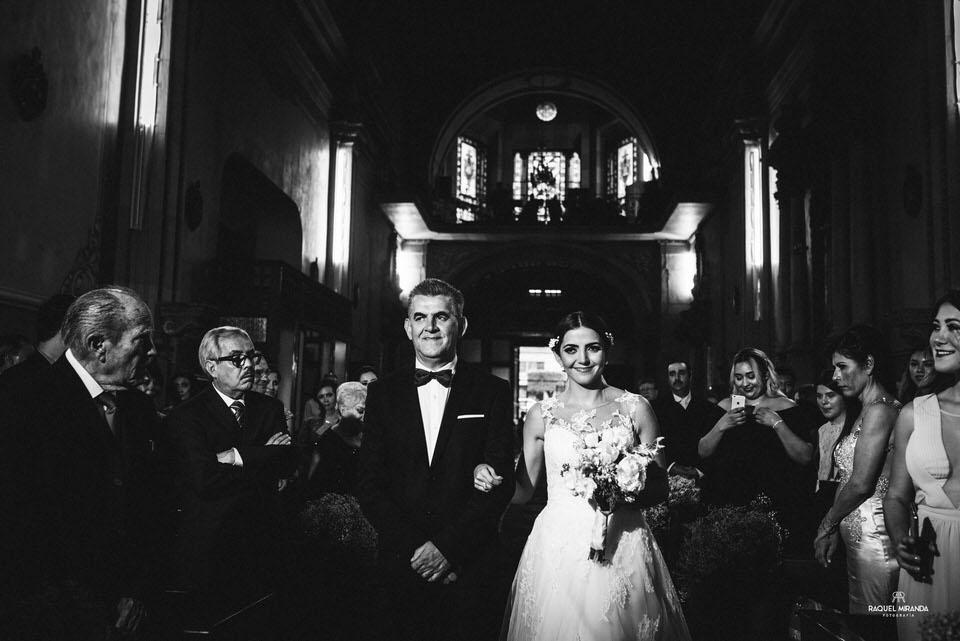 raquel miranda fotografia | boda | cynthia&lalo-49.jpg