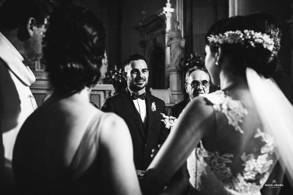 raquel miranda fotografia | boda | cynthia&lalo-50.jpg
