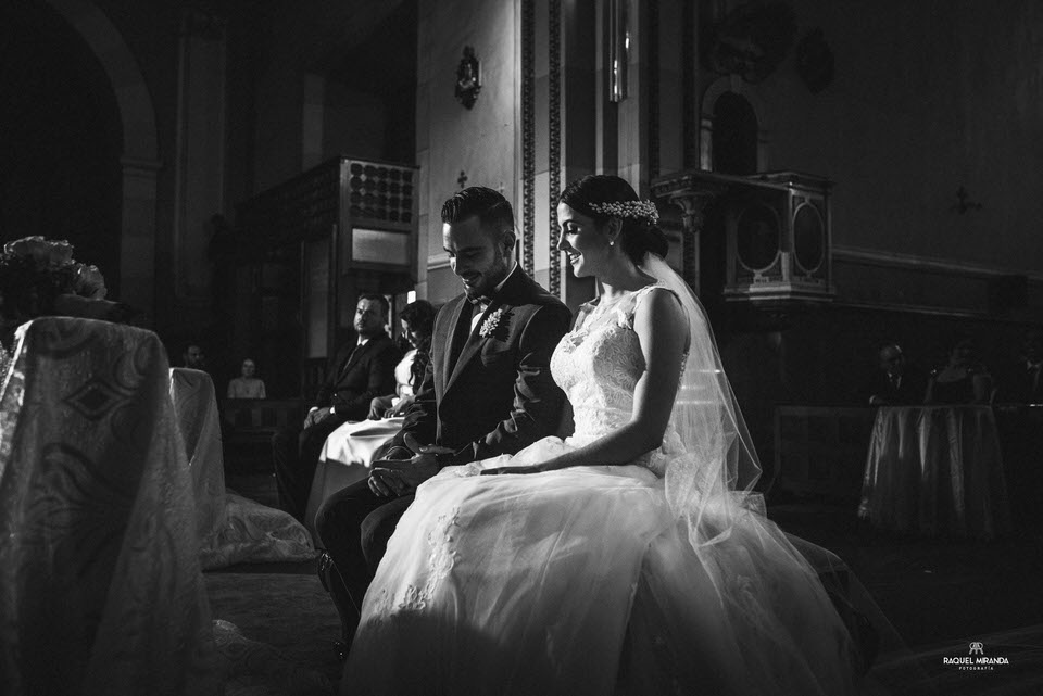 raquel miranda fotografia | boda | cynthia&lalo-55.jpg