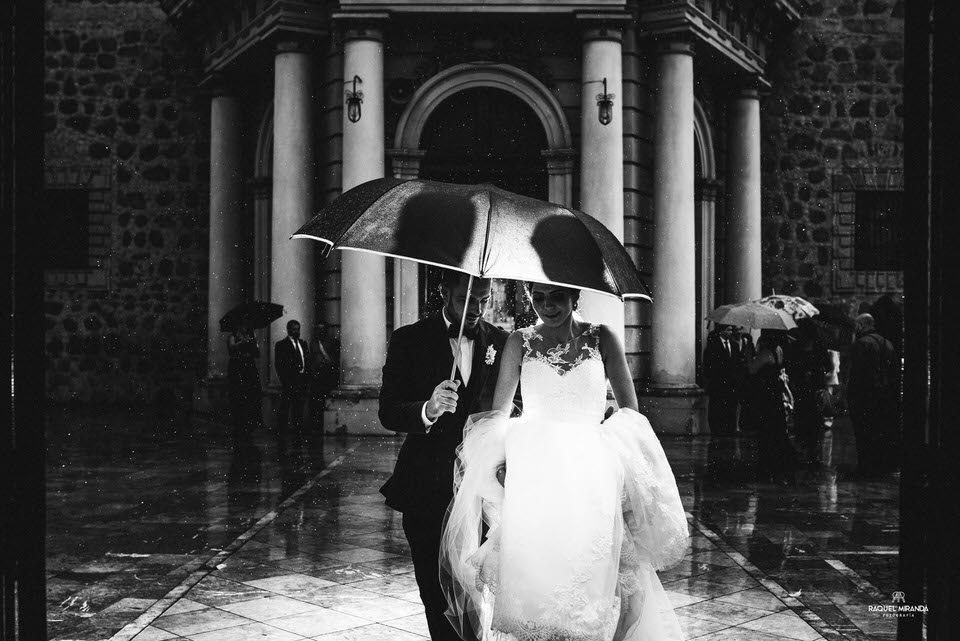 raquel miranda fotografia | boda | cynthia&lalo-64.jpg