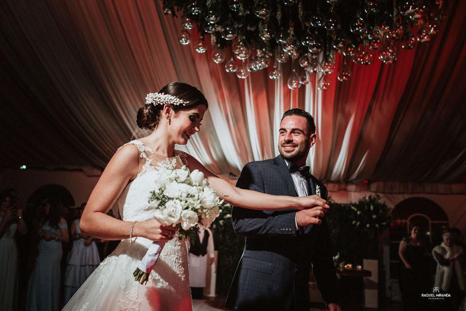 raquel miranda fotografia | boda | cynthia&lalo-65.jpg