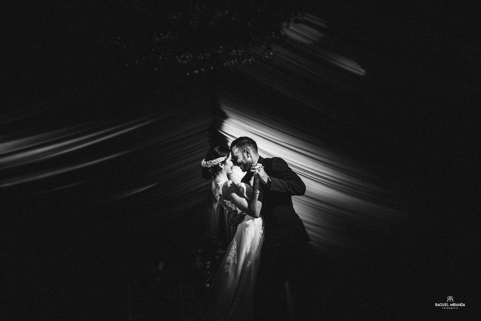 raquel miranda fotografia | boda | cynthia&lalo-66.jpg