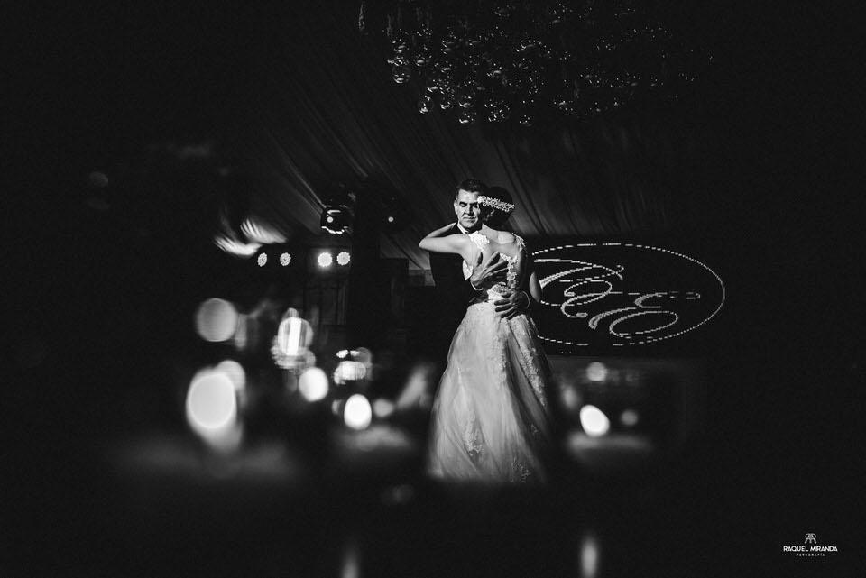 raquel miranda fotografia | boda | cynthia&lalo-68.jpg