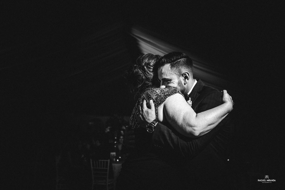 raquel miranda fotografia | boda | cynthia&lalo-70.jpg