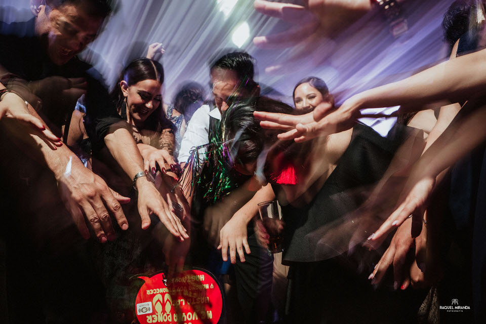 raquel miranda fotografia | boda | cynthia&lalo-74.jpg