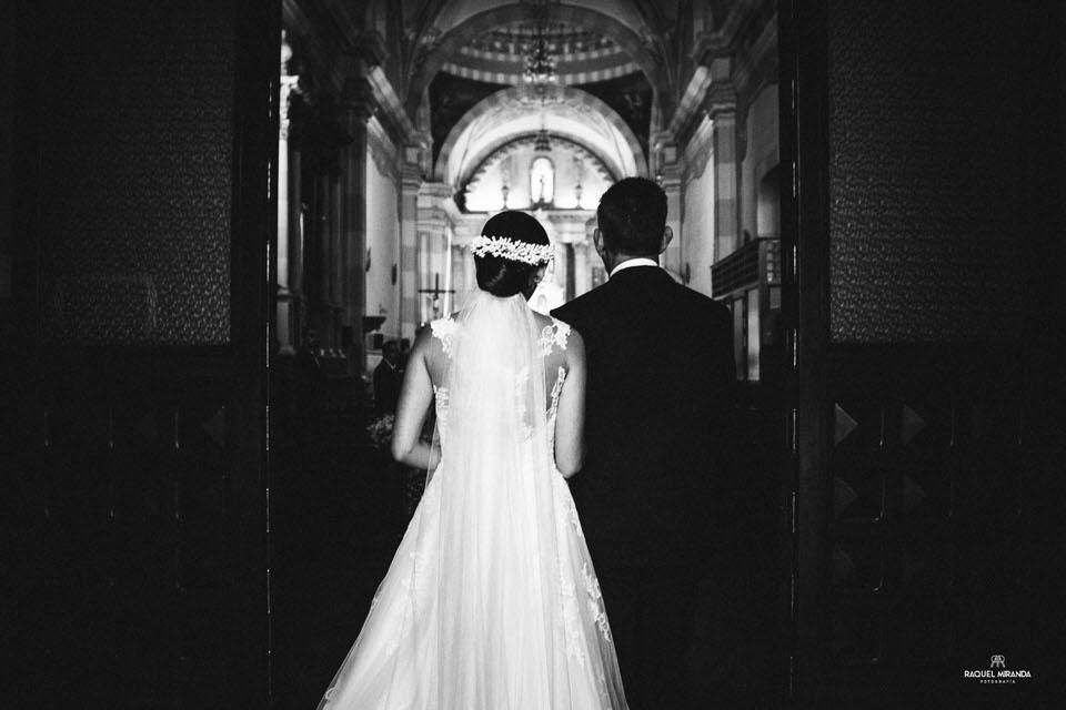 raquel miranda fotografia | boda | cynthia&lalo-86.jpg