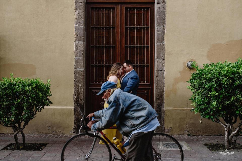 raquel miranda fotografia |sesión | daniela&allan-22.jpg