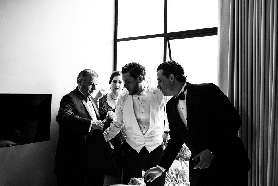 raquel miranda fotografia |boda |jeannette&joséoctavio-361.jpg