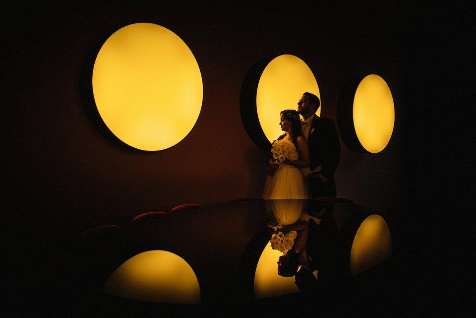 raquel miranda fotografia |boda |jeannette&joséoctavio-478.jpg