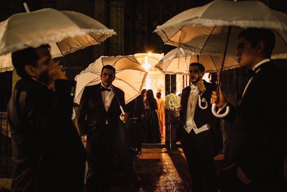 raquel miranda fotografia |boda |jeannette&joséoctavio-764.jpg