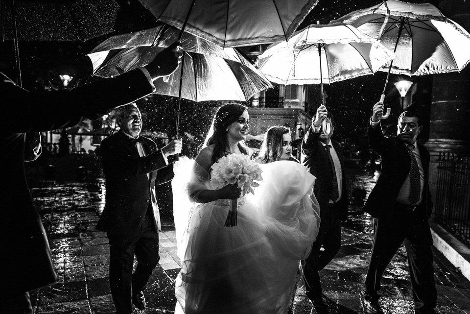 raquel miranda fotografia |boda |jeannette&joséoctavio-808.jpg