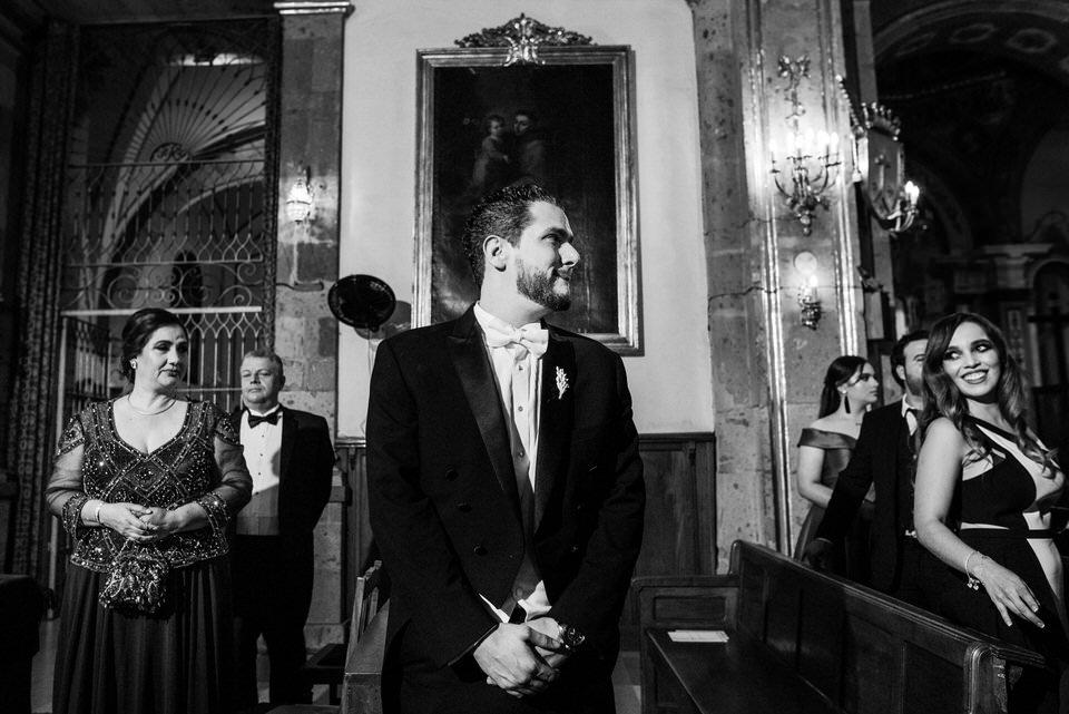raquel miranda fotografia |boda |jeannette&joséoctavio-816.jpg