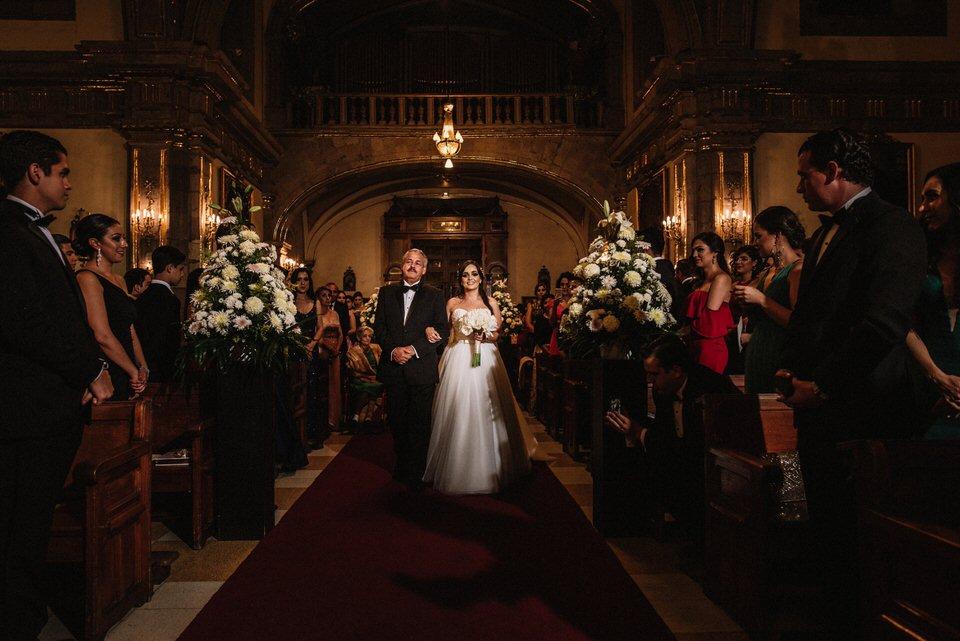 raquel miranda fotografia |boda |jeannette&joséoctavio-823.jpg