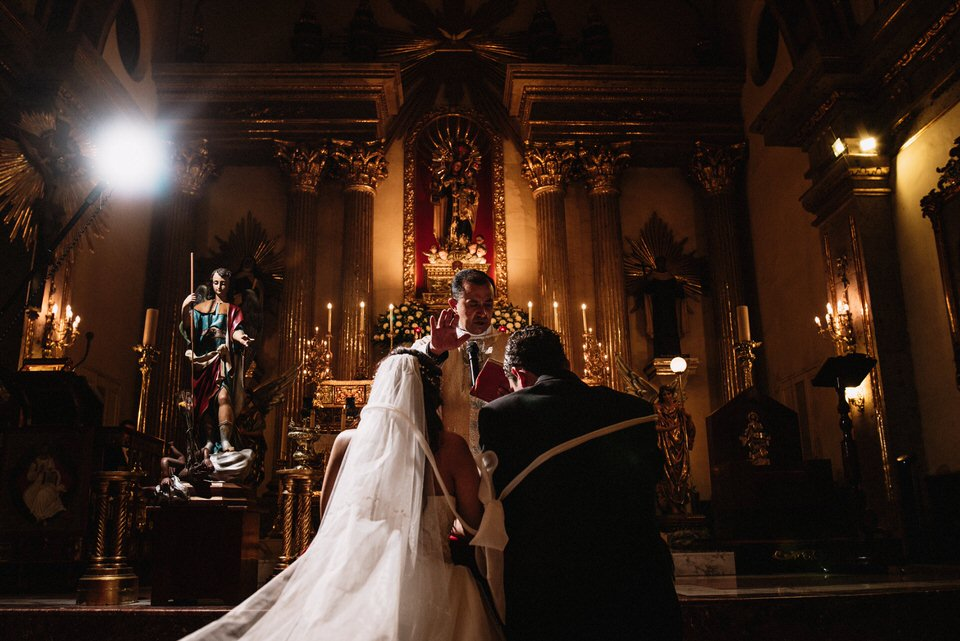 raquel miranda fotografia |boda |jeannette&joséoctavio-940.jpg