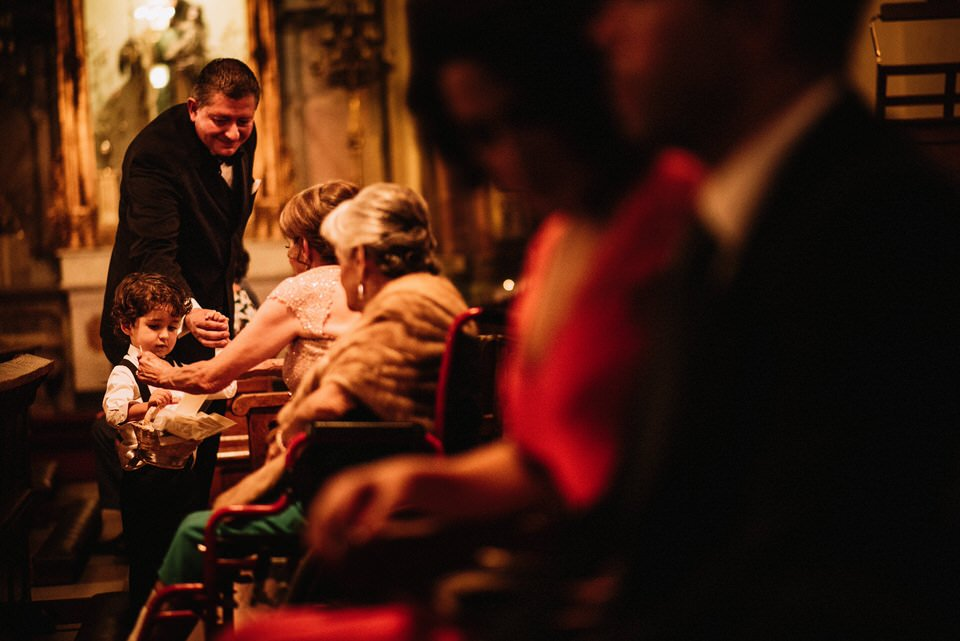 raquel miranda fotografia |boda |jeannette&joséoctavio-984.jpg