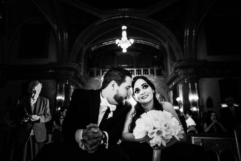 raquel miranda fotografia |boda |jeannette&joséoctavio-998.jpg