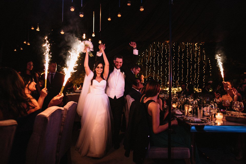 raquel miranda fotografia |boda |jeannette&joséoctavio-1149.jpg