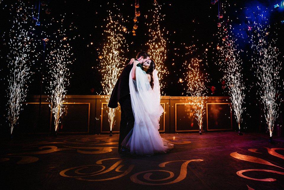 raquel miranda fotografia |boda |jeannette&joséoctavio-1412.jpg