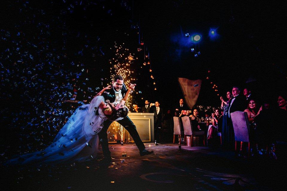 raquel miranda fotografia |boda |jeannette&joséoctavio-1436.jpg