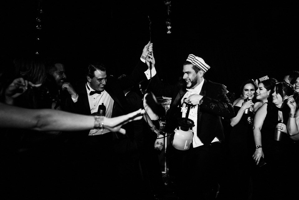 raquel miranda fotografia |boda |jeannette&joséoctavio-1812.jpg