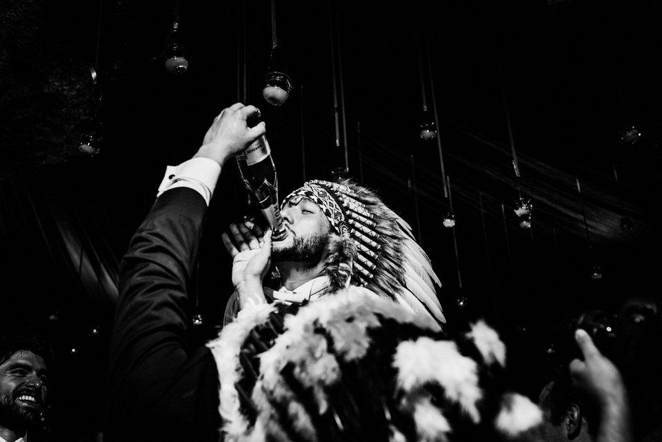 raquel miranda fotografia |boda |jeannette&joséoctavio-2223.jpg