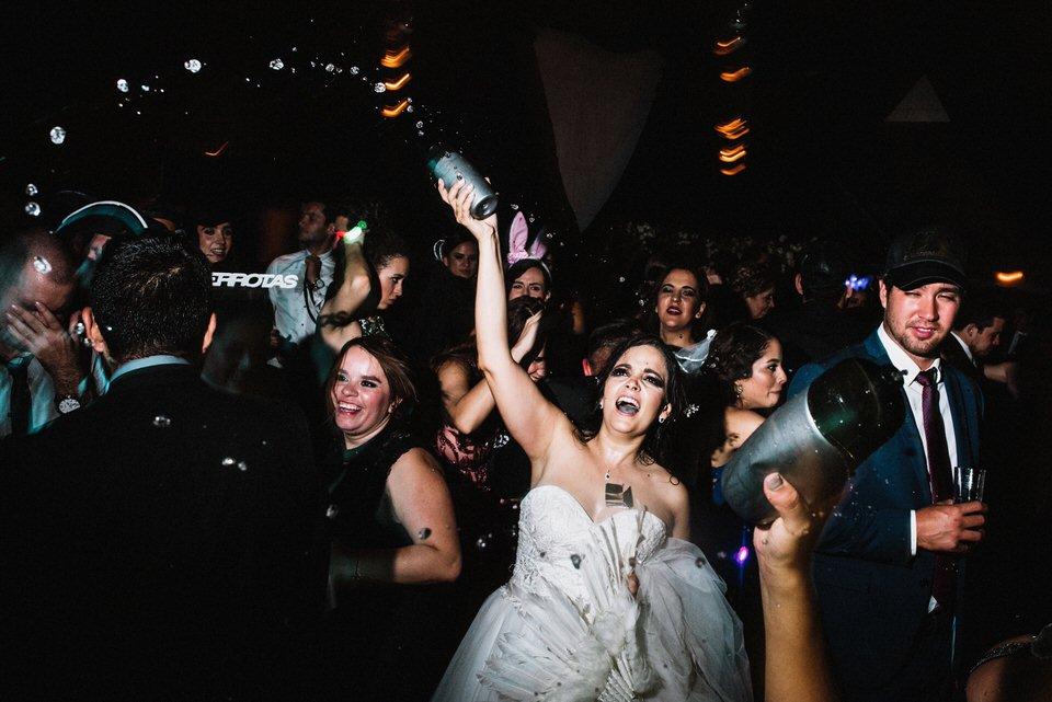 raquel miranda fotografia |boda |jeannette&joséoctavio-2319.jpg