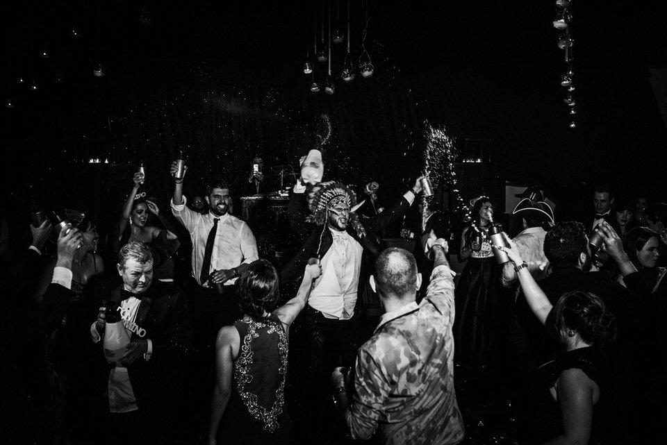 raquel miranda fotografia |boda |jeannette&joséoctavio-2343.jpg