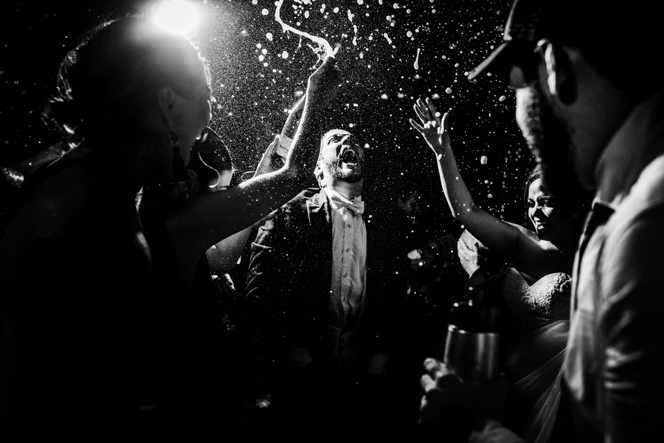 raquel miranda fotografia |boda |jeannette&joséoctavio-2519.jpg