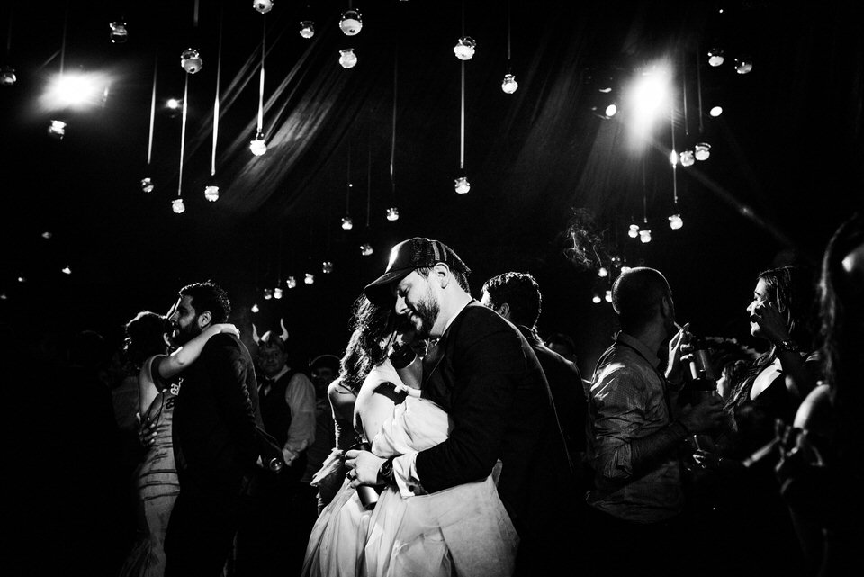 raquel miranda fotografia |boda |jeannette&joséoctavio-2595.jpg