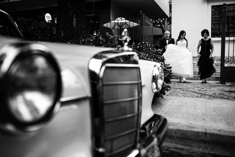 raquel miranda fotografia |boda |jeannette&joséoctavio-728.jpg