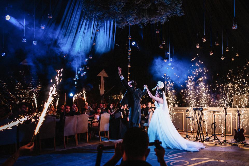 raquel miranda fotografia |boda |jeannette&joséoctavio-1157-1.jpg