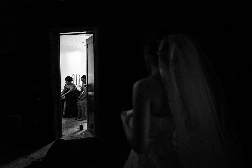 raquel miranda fotografia |boda |nallely&diego_-63.jpg