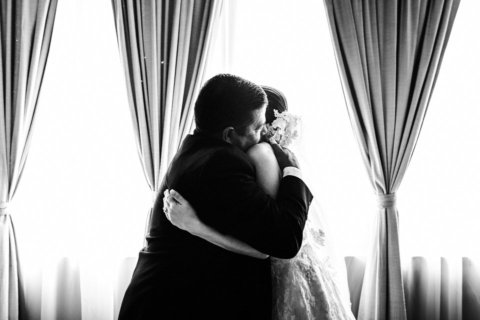 raquel miranda fotografia |boda |nallely&diego_-81.jpg