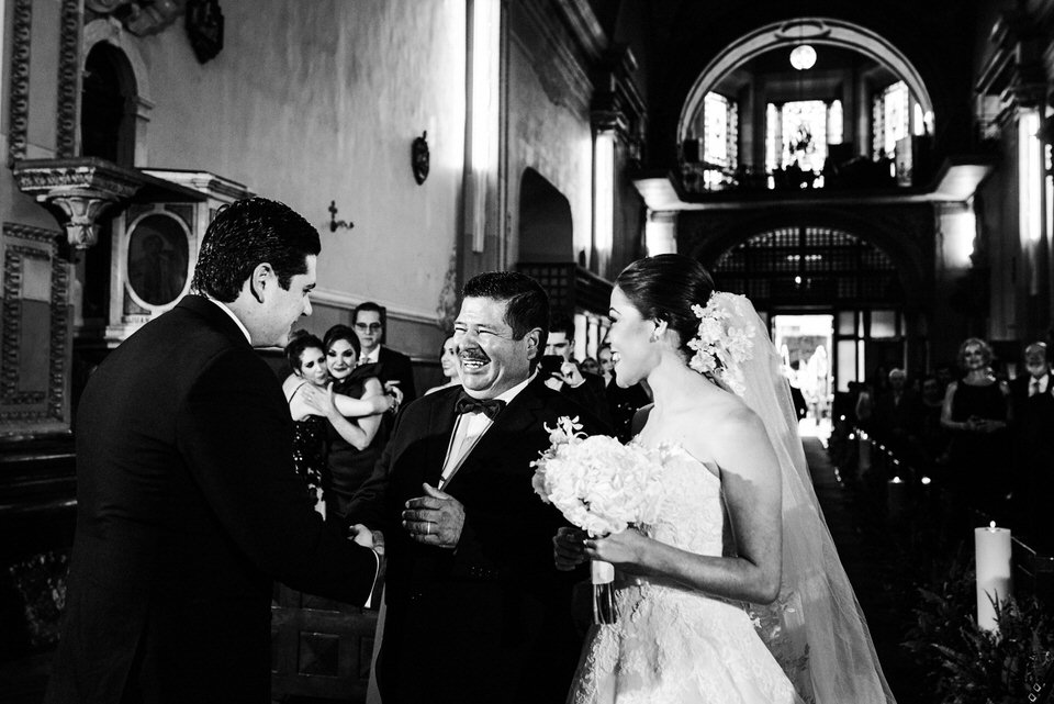 raquel miranda fotografia |boda |nallely&diego_-322.jpg