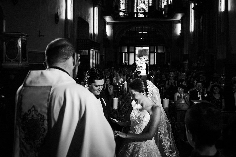 raquel miranda fotografia |boda |nallely&diego_-371.jpg