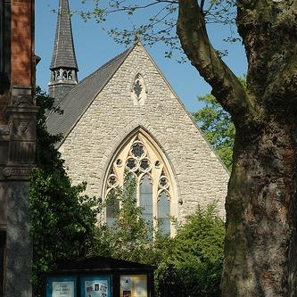 Rosslyn Hill Chapel_hres.jpg