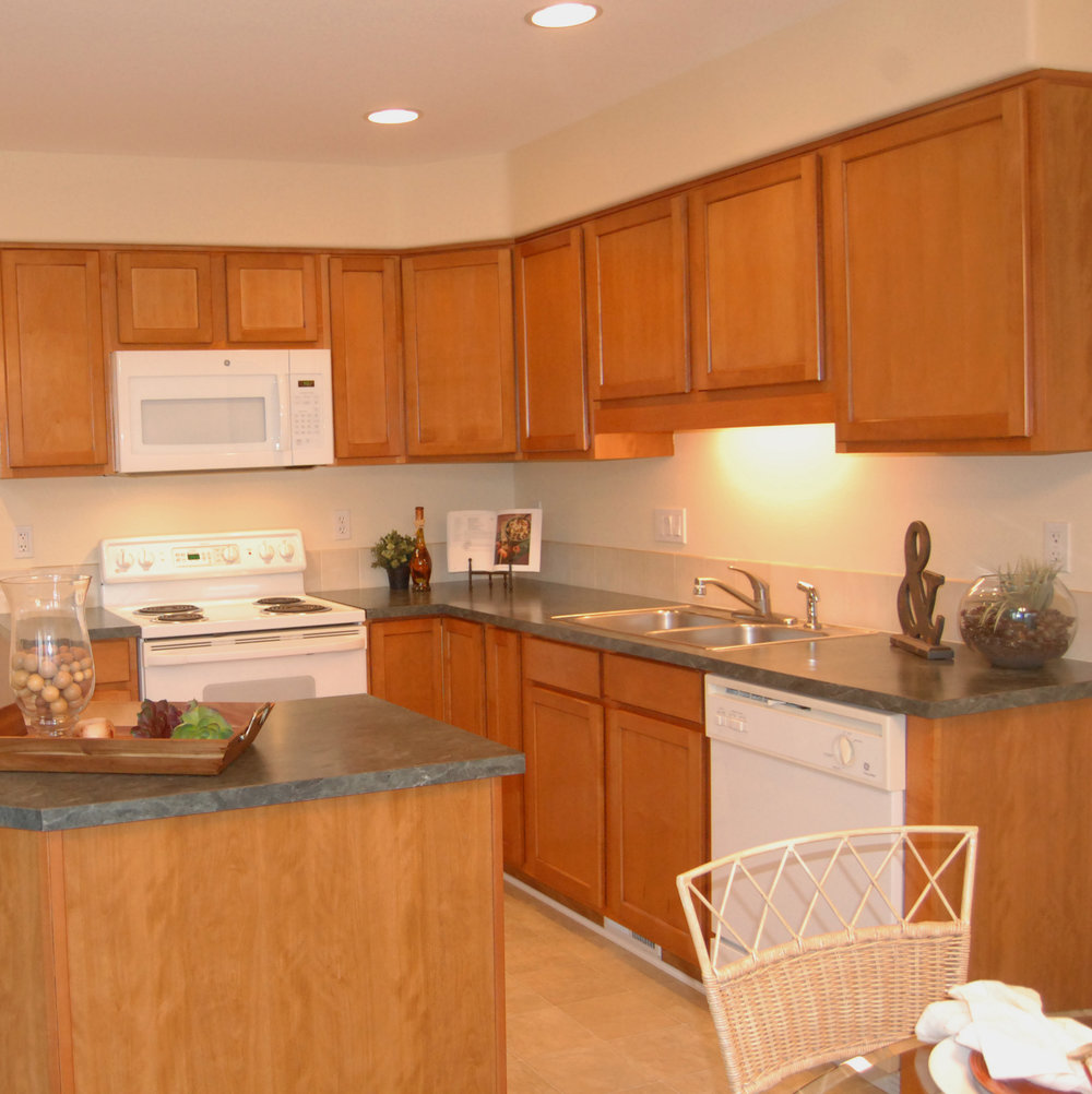 christine's kitchen without fridge area.jpg