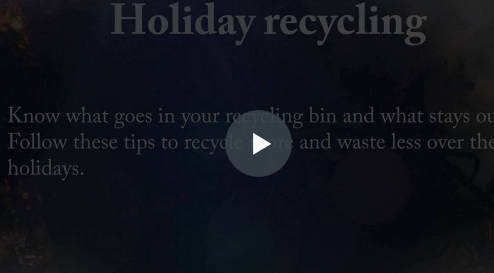 holiday recycling video.jpg