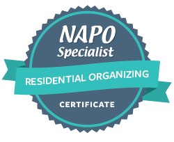 napo specialist badge.png