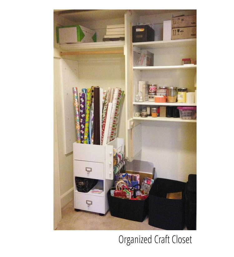 craft+closet+after+with+tag.jpg
