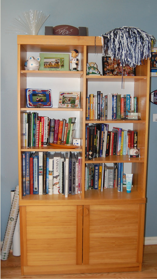 doors+closed+bookshelf+after.jpg
