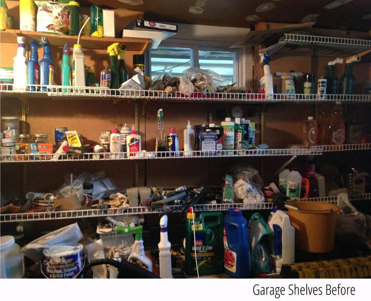 Garage+Shelves+Before+with+tag.jpg